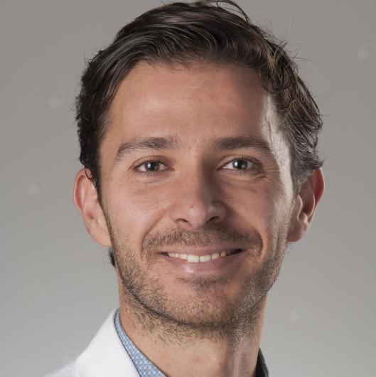 Dott. Emanuele Furnari