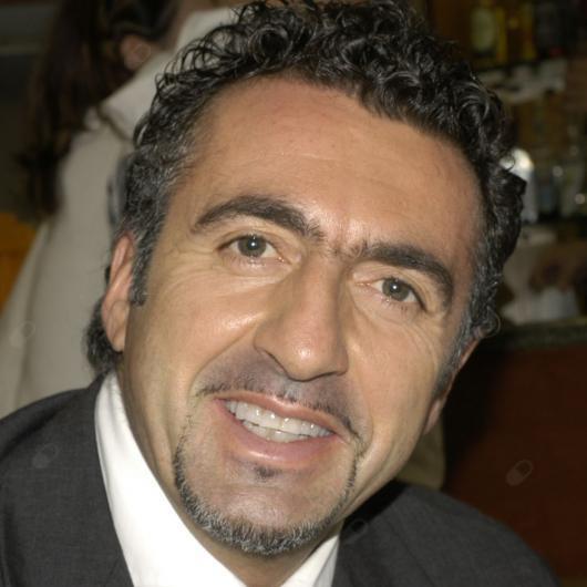 Dott. Alessandro Palumbo