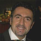 Alessandro Palumbo