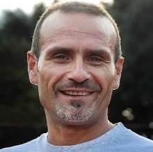 Alessandro Princiotta