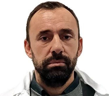 Dott. Andrea Grilli