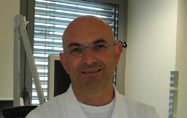 Dott. Angelo Cerofolini