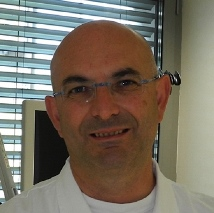 Angelo Cerofolini