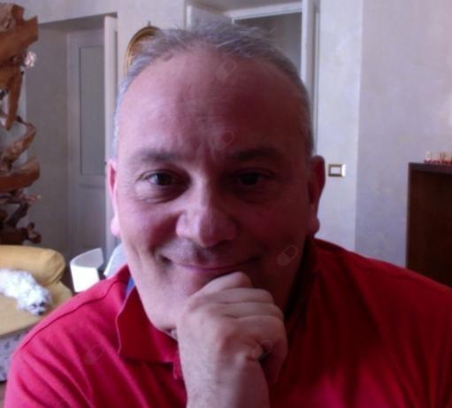 Dott. Antonello Trecca
