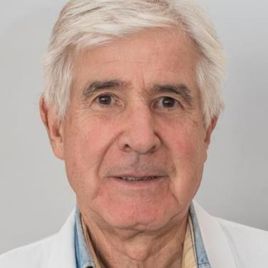 Dott. Antonio Tesi