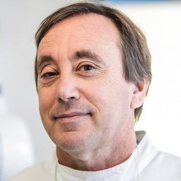 Dott. Claudio Ciarloni