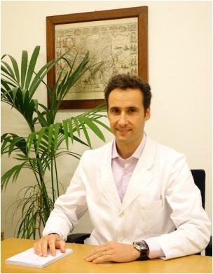 Dott Enrico Solerio