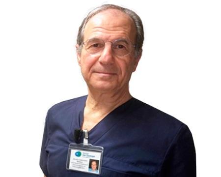 Dott. Felice Cosentino