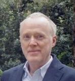 Furio Ruggeri