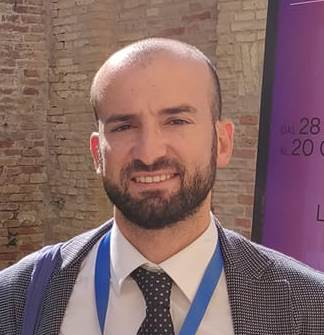 Dott. Guido Coretti
