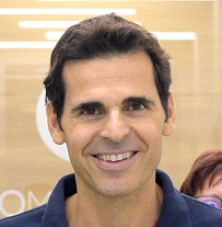 Mario Gisotti