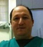 Paolo Piovanello