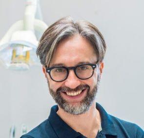 Dott. Paolo Scattarelli