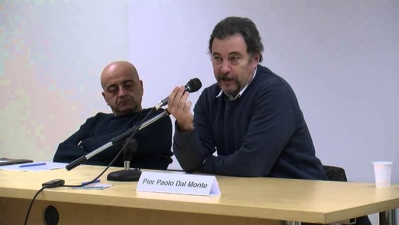 Dott. Pier Paolo Dal Monte