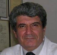 Roberto Mangiarotti