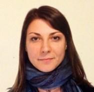 Marina Rizzi
