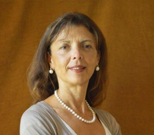 Dott.ssa Rossana Rossoni