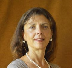 Rossana Rossoni