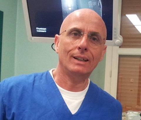 Dott. Vincenzo Caravello
