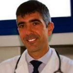 Dott. Giammarco Mocci