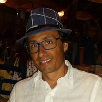 Dott. Raffaele Orrù