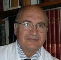 Giorgio Battaglia