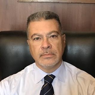Prof. Giuseppe Galloro