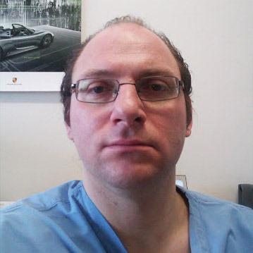 Prof. Lino Polese