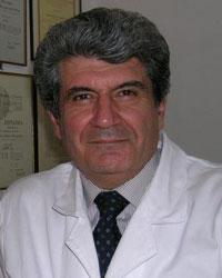 Dott. Roberto Mangiarotti