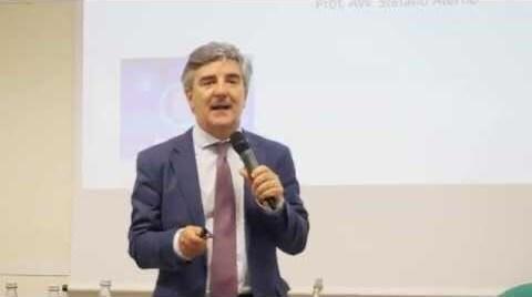 Stefano Aterno