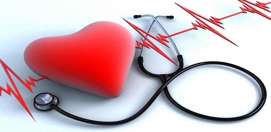 Visita Cardiochirurgica