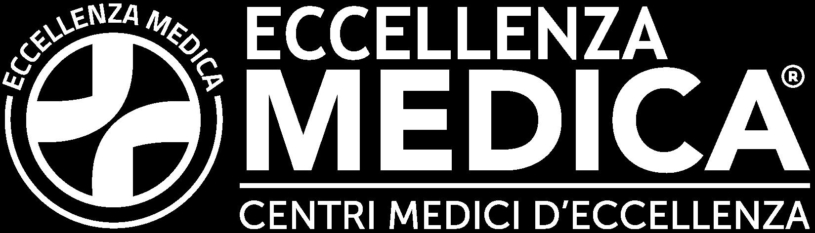 Eccellenza Medica